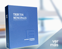 Manual de Tributos Municipales